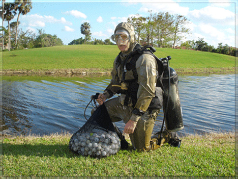 http://gilangirfaulhimam.files.wordpress.com/2010/08/golf-ball-divers.jpg